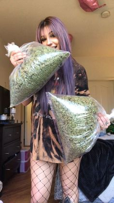 Cultivation is a cannabis breeder chosen specifically by Seedsman for the quality of their marijuana seeds. Buy your seeds online here. Weed Girls, 420 Girls, Girl Pictures, Girl Photos, Buy Weed Seeds, Stoner Girl, Girl Smoking, Ganja, Photo S