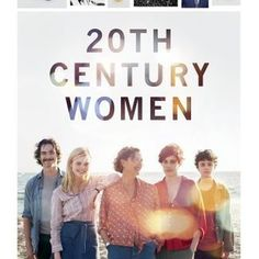 (89%) During the summer of 1979, a Santa Barbara single mom and boardinghouse landlord (Annette Bening) decides the best way she can parent her teenage son (Lucas Jade Zumann) is to enlist her young tenants - a quirky punk photographer (Greta Gerwig), a mellow handyman (Billy Crudup) and her son's shrewd best friend (Elle Fanning) - to serve as role models in a changing world.