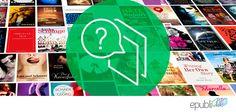 Wie erstellt man ein Buchcover für Liebesromane? Erfahrt alles über Motiv- und Farbauswahl in unserem neuen Blogbeitrag. https://www.epubli.de/blog/howto-buchcover-genre-erstellen-liebesromane