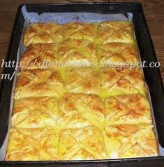 Sweets Recipes, Cake Recipes, Cooking Recipes, Desserts, Jacque Pepin, Angel Cake, Romanian Food, Pastry And Bakery, Food Cakes