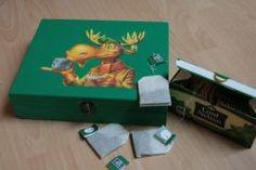 lustige-Teebeutelbox-teetrinkender-Elch  http://bastelzwerg.eu/lustige-Teebeutelbox-teetrinkender-Elch?source=2&refertype=1&referid=50