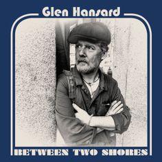 Glen Hansard - Between Two Shores (2018) [24bit Hi-Res]  Format : FLAC (tracks)  Quality : Hi-Res 24bit stereo  Source : Digital download  Artist : Glen Hansard  Title : Between Two Shores  Genre : Folk Rock, Singer/Songwriter  Release Date : 2018  Scans : not included   Size .zip : 455 mb