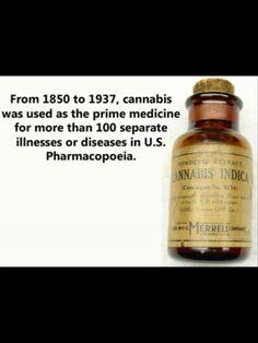 http://masscann.org/education/social-history-of-marijuana