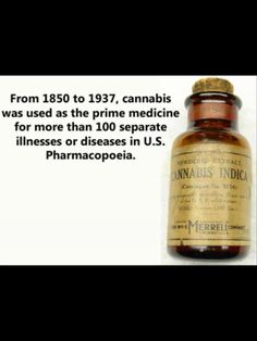 http://masscann.org/education/social-history-of-marijuana