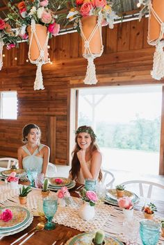 Southwest Wedding Ideas at Tatum Acres   The Perfect Palette Sedona Wedding, Boho Wedding, Summer Wedding, Wedding Day, Wedding Reception, Southwestern Wedding Decor, Southwest Style, Sunset Color Palette, Creative Wedding Inspiration