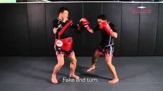 A basic Muay Thai combination, but one of my favorites. Muay Thai Techniques, Boxing Techniques, Martial Arts Techniques, Krav Maga Martial Arts, Muay Thai Martial Arts, Mixed Martial Arts, Muay Thai Workouts, Boxing Drills, Muay Thai Kicks