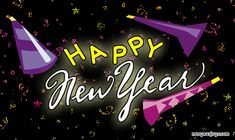 Animated Images for New Year 2014-Gif Pictures | EraBegin.com