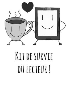New screensaver: Reading survival kit! Laura Lee, Screensaver Images, Folder Image, Anne Laure, Books To Read, Reading Books, Ex Libris, Survival Kit, Absolutely Fabulous