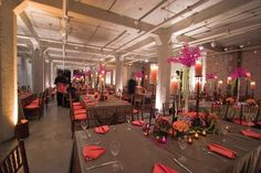 Chicago Wedding Venues: Five Venues Perfect for an Intimate Wedding