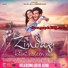 Zindagi Kitni Haseen Hai 2016 Songs.pk Movie Songs Free Download   Download Link :: http://songspkhq.com/zindagi-kitni-haseen-hai-2016-songs-pk/