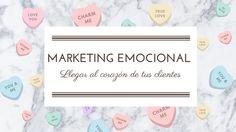 Marketing Digital, Blog, Eyeshadow, Social Networks, Eye Shadow, Blogging, Eye Shadows