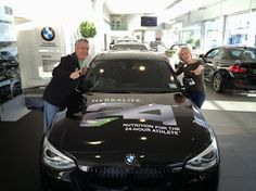 Birth and evolution of New BMW 24 - Herbalife Nutrition 24 -07-14 - www.worknz.com Herbalife 24, Herbalife Nutrition, New Bmw, Evolution, New Baby Products, Birth, Nativity