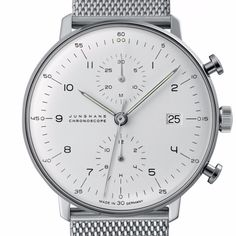 Take a look at the best Milanese strap #watches for every budget on GQ.co.uk // Follow GQ Editor Dylan Jones @dylanjonesgq