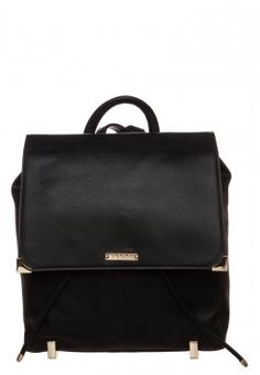 LYDC London - Mochila - black