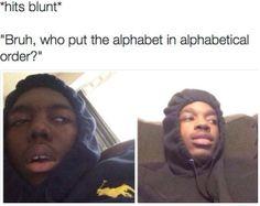funny-hits-blunt-alphabet