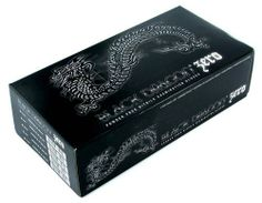 1 Box of Black Dragon ZERO Medical Nitrile Gloves - Piercing and Tattoo Artists Glove- Medium by Black Dragon. $17.24. This Listing is for this product with the following description:Medium---- 1 Box of Black Dragon ZERO Medical Nitrile Gloves - Body Piercing and Tattoo Artists GloveYou will receive 1 box. Can't Mix Sizes. One Size Per box. Box contains 100 gloves.Black Dragon glove is designed specially for the discerning Body Artists.The Black Dragon ZERO NITRILE glove: - i...