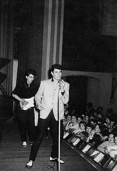 The Silver Beetles' seven-date tour of Scotland with Johnny Gentle began on 20 May 1960 in Alloa.