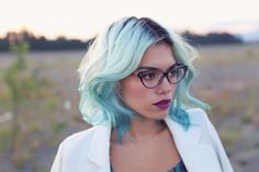 Or maybe this color----xander-vintage-bamboo-derek-cardigan-glasses-main
