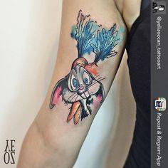 #tattoo #tattooed #ink #inked #tattooart #tattoolife #lamoglietatuata