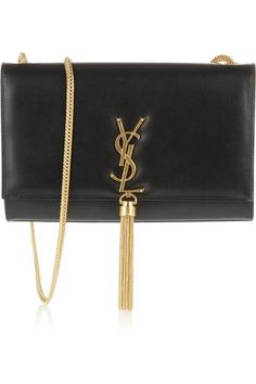 YSL Bag. Mariannan.com one of my favorite blogs | .handbags ...