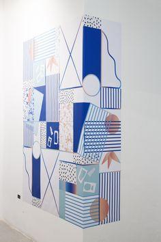 tinylittleme: Wallpaper // 2014 Marta Veludo