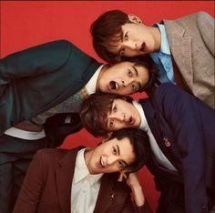 gambar meteor garden, and dylan wang Meteor Garden Cast, Meteor Garden 2018, Asian Actors, Korean Actors, Pretty Boys, Cute Boys, Park Hyun Sik, F4 Boys Over Flowers, Love 020