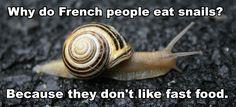 Really Corny Jokes!