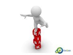 #maquiladenómina Riesgos de trabajo. SOLUCIÓN INTEGRAL LABORAL.  Estos se refieren a los accidentes y enfermedades a que están expuestos los empleados en el ejercicio del trabajo, y en la Ley del Seguro Social se estipula cómo deberán de tomarse en cuenta dichos riesgos. En PreMium tenemos personal altamente calificado para dar gestión a estos trámites. Le invitamos a contactarnos en nuestra página de internet o a través de nuestro correo electrónico info@premiumlaboral.com…