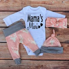 baby clothing   2016 New baby girl clothing set Christmas style baby suit long-sleeved romper + pants + hat 3pcs newborn baby clothes SY163