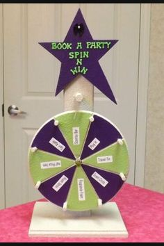 scentsy party ideas - Bing Images