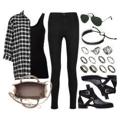 Style #8793 by vany-alvarado