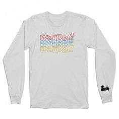 a031fc5f1 35 Best merch images | Childish Gambino, Childish gambino shirt ...