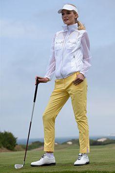 our SS12 campaign....Golfino