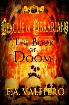 League of Librarians Part I by E.A. Valfiero - Dear Adam by Ava Zavora #ebook #Twitter #romance #bookboyfriend