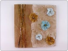 Gift Decorating: Hand-Made Cards