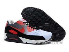 newest a4546 93621 Air Max 90, Air Jordan Ayakkabılar, Nike Sportswear, Nike Air Jordans, Siyah