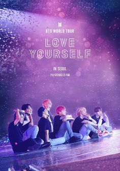 I dont know why i started crying while looking at them maybe because of all thei… I dont know why i started crying while looking at them maybe because of all their success and struggle - BTS Wallpapers Foto Bts, Bts Photo, Bts Taehyung, Bts Bangtan Boy, Bts Jimin, Billboard Music Awards, Guinness, Bts Group Photos, Bts World Tour