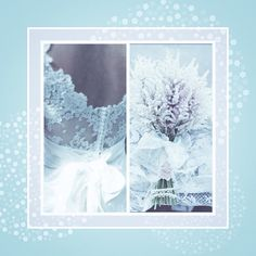 Dettagli eterei ed eleganti..... Alessandro Tosetti Www.tosettisposa.it Www.alessandrotosetti.com #abitidasposa2015 #wedding #weddingdress #tosetti #tosettisposa #nozze #bride #alessandrotosetti