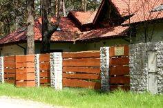 """Budujemy """"adamówkę"""" - nasz dom z bali - Dzienniki budowy - dzień po dniu…"""