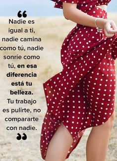 Babe Quotes, Woman Quotes, Qoutes, My Children Quotes, Quotes For Kids, Motivational Phrases, Inspirational Quotes, Quotes En Espanol, Empowering Quotes
