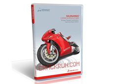 SolidWorks Crack is the software you can use to make CAD & CAE models. SolidWorks Torrent is a very robust software. You can use SolidWorks License to. Software, Technology, Free, Tecnologia, Tech, Engineering