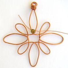 Maybe I'll finally use my wigjig - Via a portal on Handmade Jewelry Club Wirework: WigJig Tool Patterns