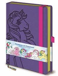 Image result for purple notebook uk