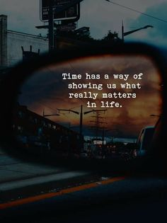 65 Inspiring Life Quotes That Will Move You – Motivational quotes Attitude Quotes, Mood Quotes, Positive Quotes, Life Quotes, Quotes Motivation, Quotes On Life Journey, Time Quotes Relationship, Positive Motivation, Positive Mind