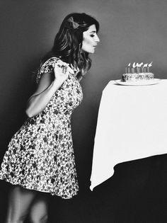 """#Isabel Figueira: """"Olá Bom dia!!!Hoje sou pequenina e faço 33 anos..."""""""