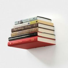 Conceal Shelf | Furniture | Umbra