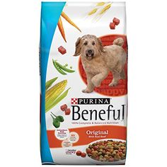 Beneful Original 44 lbs ** Click on the image for additional details.-It is an affiliate link to Amazon.