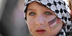 Hace 68 años nacía un nuevo estado, Israel. Lo hacía sobre la base legal de una resolución de la ONU pero también sobre los pilares del dolor y la guerra, que acab&o