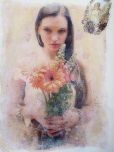 #faerietalesofviolette : http://alicewonderland2.blogspot.co.uk/2016/03/creating-magic-faith-for-faerie-tales.html #alicesolantaniasaga #lindaportman #magic #angel