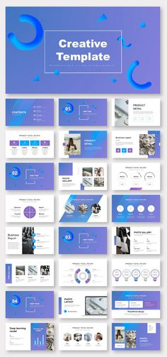 Design Business Proposal PowerPoint Template Blue Annual Report PowerPoint templates 4 in 1 Best report PowerPoint template Simple multipurpose PowerPoint templates Powerpoint Slide Designs, Powerpoint Design Templates, Creative Powerpoint, Powerpoint Tips, Booklet Design, Flyer Template, Design Presentation, Business Presentation, Presentation Templates